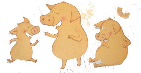 cochons1