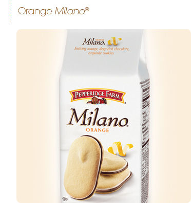 Milano_Orange