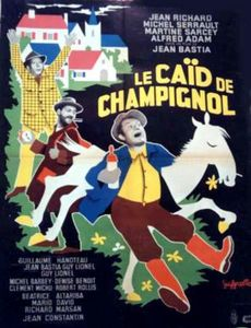 le_caid_de_champignol