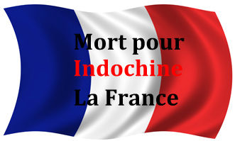 Mort_pur_la_France_Indochine