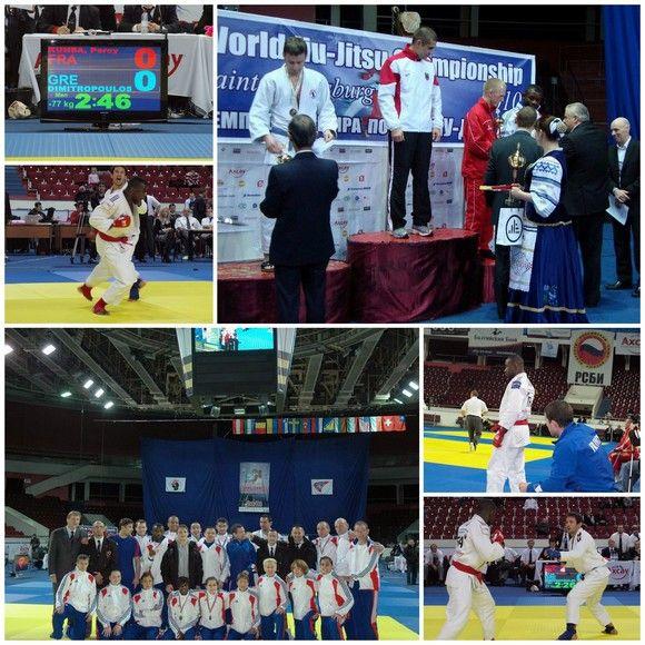 championnat_du_monde_jujitsu