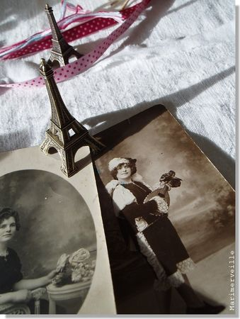 collection_cartes_postales_anciennes