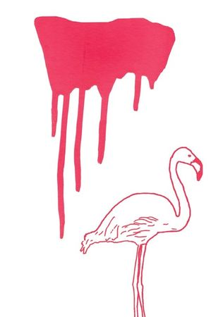 flamant_rose_etsy_charlieparker_4_