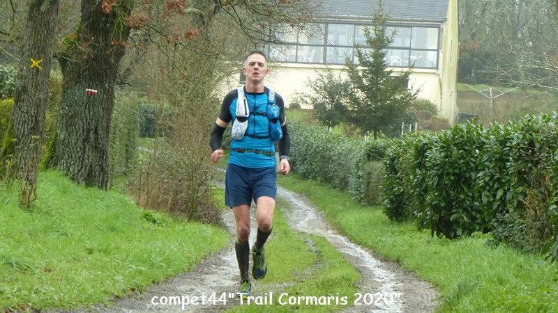 Trail Cormaris 2020 (51) (Copier)