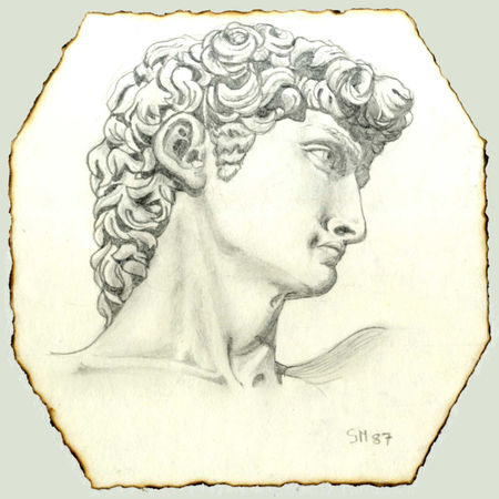 smr_David_Michelangelo_B_01_mini