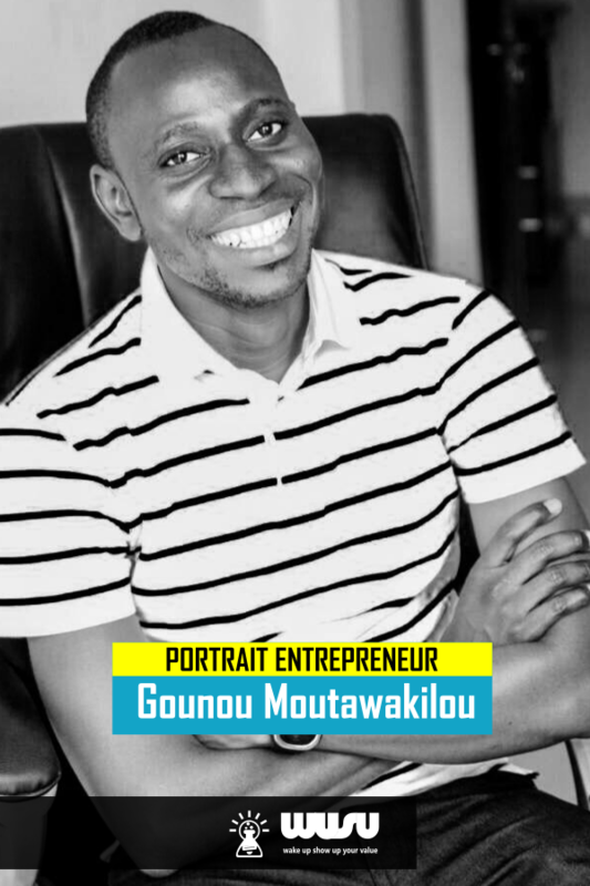 gounou-agripreneur-portrait-wusu-interview-2018