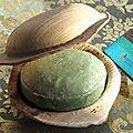 Le savon de protection très puissant du maître marabout adanto du bénin.