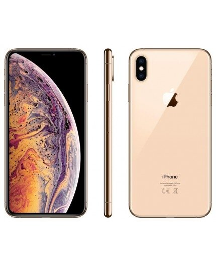 apple_iphone_xs_max_256_go_or__1_