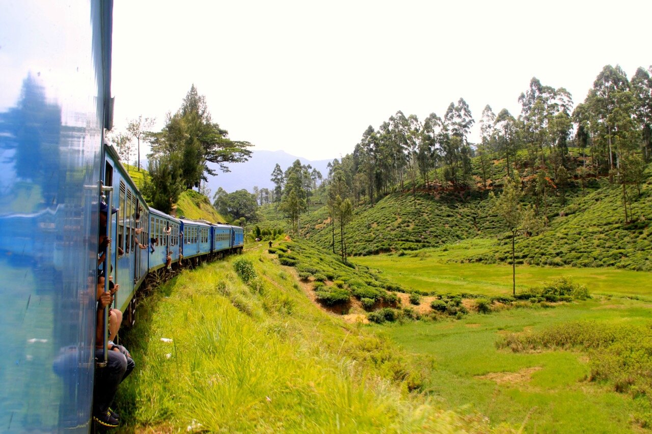 train Kandy-Ella13