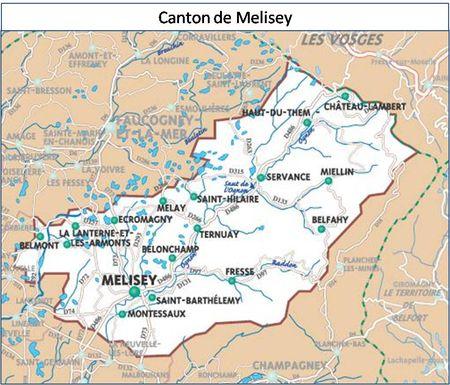 CANTON_DE_MELISSEY_
