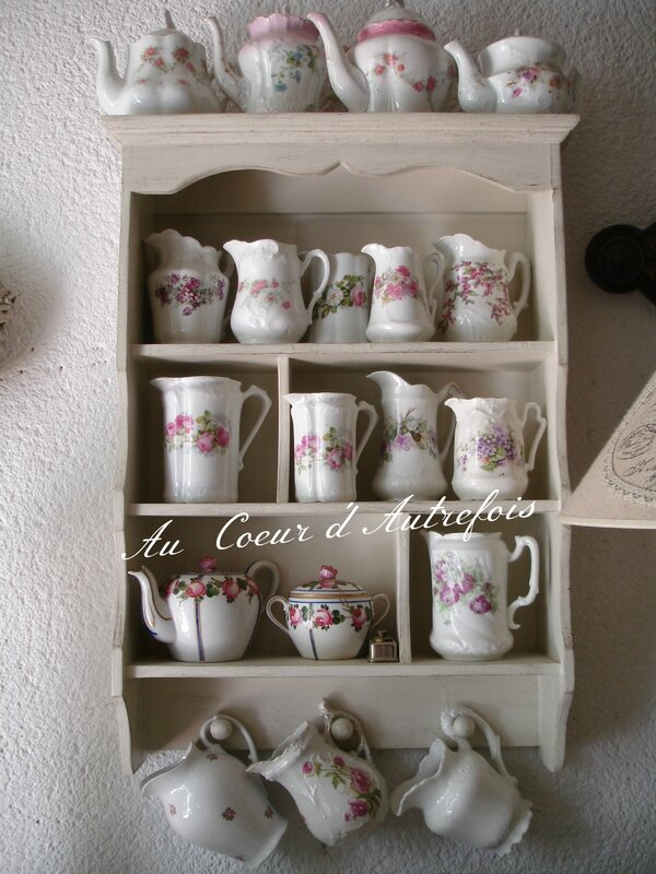 Ambiance Shabby (5) S