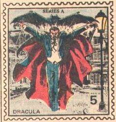 Dracula_Marvel_Value_Stamp