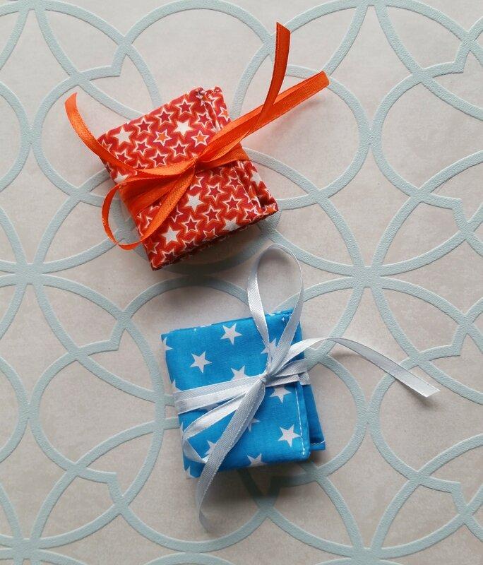 Bonnie-Parker-Créations-DIY-bijoux-1