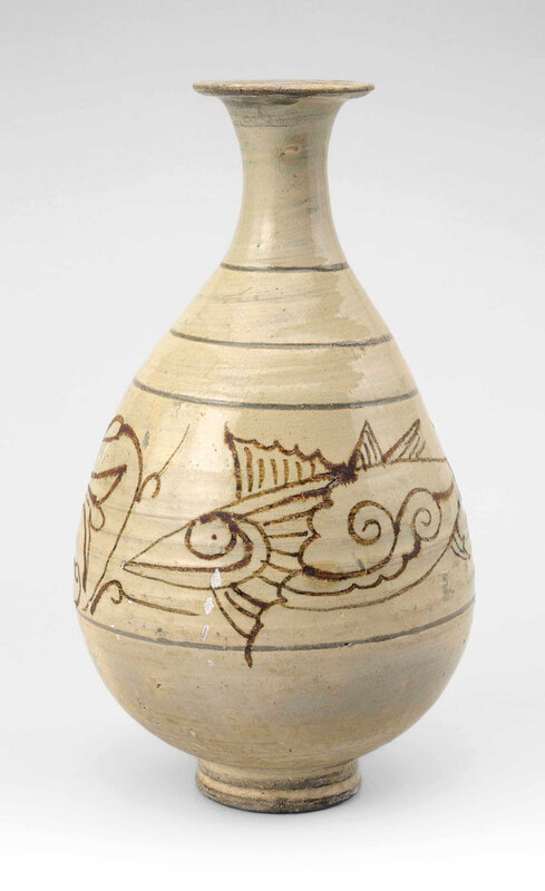 2016_NYR_11930_0099_000(a_punchong_bottle_vase_joseon_dynasty)