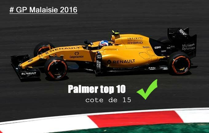 palmer-top10