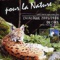 Catalogue 2005/2006 du CORA