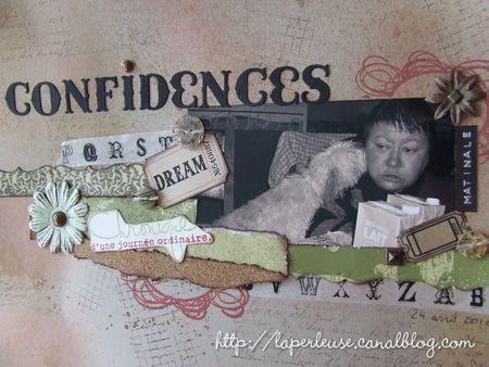 confidences1
