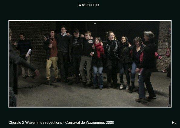 Chorale2Wazemmesrepetitions-CarnavalWazemmes2008-41