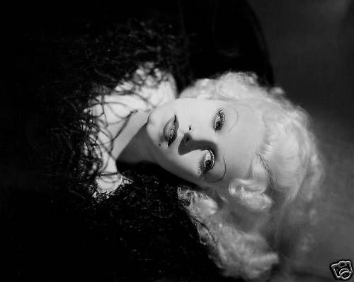 jean-1930s-portrait-17-1
