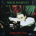 MICK HARVEY featuring Anita Lane