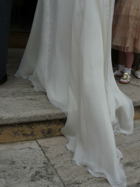 mariage cécile michael 29 juin 2013 056
