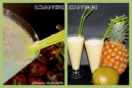 smoothie_exotique