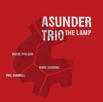 Asunder trio - the lamp
