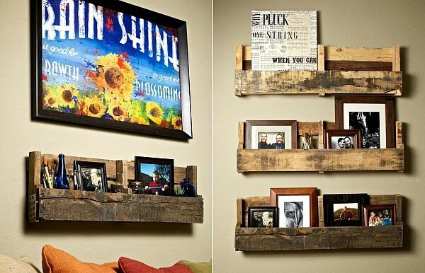wall-pallet-shelves (1)