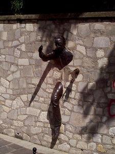 passemur_statue