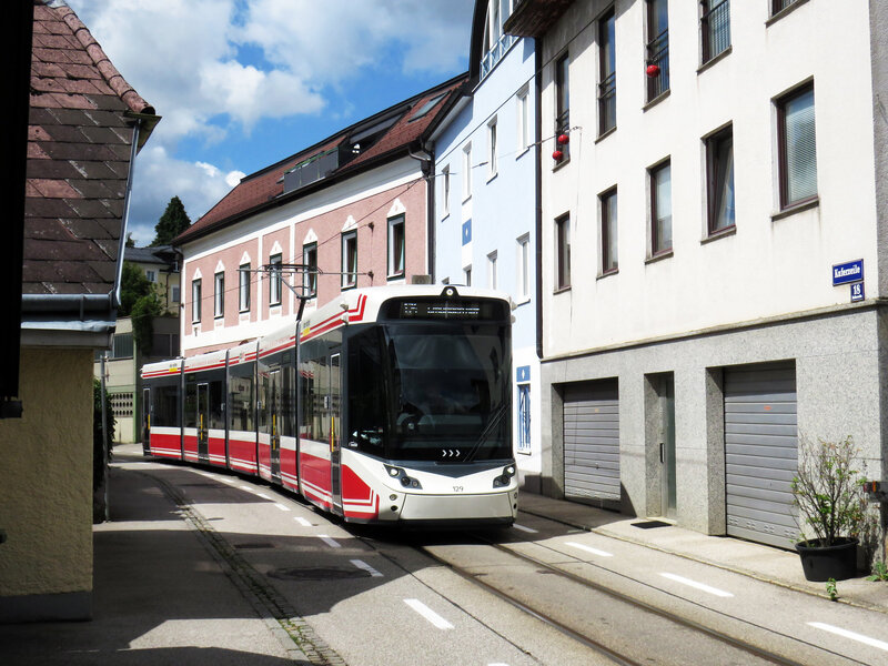 200817_tram-gmunden-küferzeile
