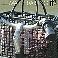 If.lab collection maille darling lundi à