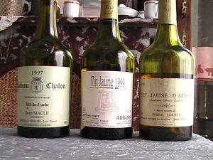 vin_jaune