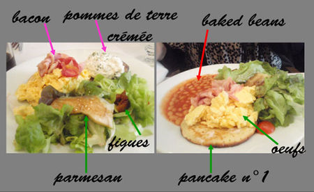 brunch_lille_sal_
