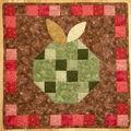 Les Pommes de Renee L.
