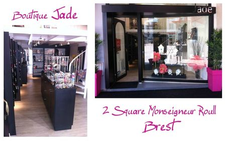 Boutique-Jade