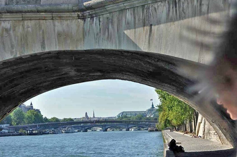 Raymonde & les ponts (24)