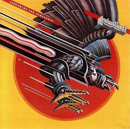 Judas_Priest___Screaming_For_Vengeance_front