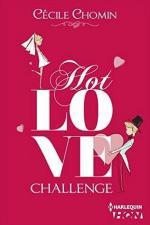 Hotlove challenge