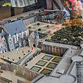Notes sur le château d'Angers (1)
