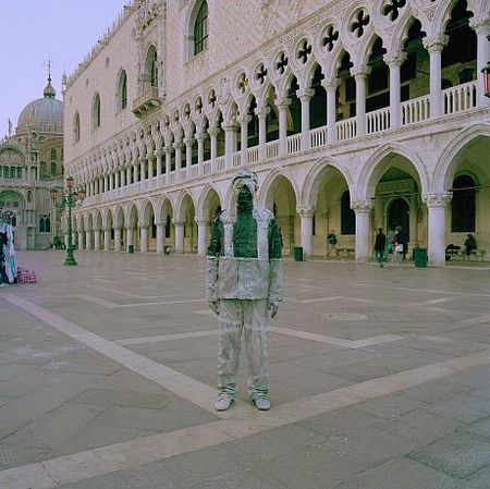 Piazza_San_Marco__2010_