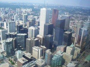 Toronto_Parents_075
