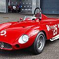 Maserati 300 S_24 - 1957 [I] HL_GF