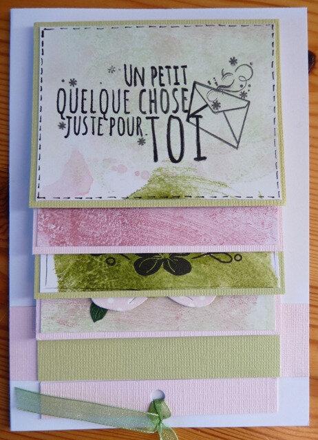 Carte n°514 (1)