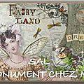 # sal un monument chez mu # 20 mai #