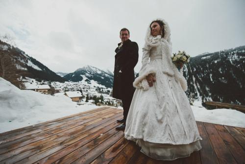 robe de mariée princesse des neiges marjorie g création corset vendée
