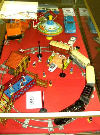 jouets1