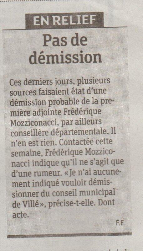 d_mission_mozzi