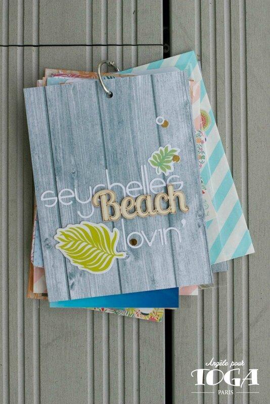 Mini-Seychelles-Beach