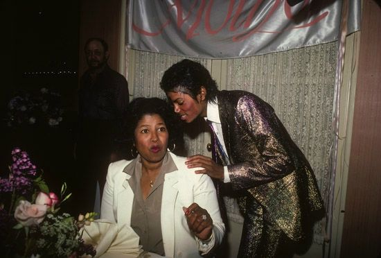 katherine-jackson-unaware-she-was-being-taken-to-az-resort-1