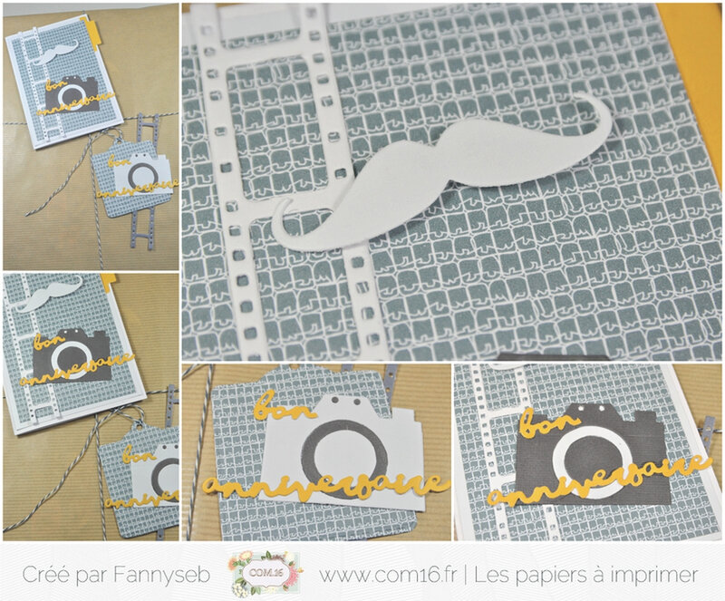 carte fannyseb détails 1 collection nestor papiers COM16